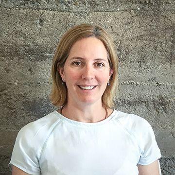 Katie Macguire